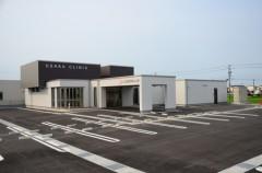 w450_大型駐車場